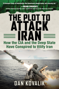 Threatening To Attack Iran >> The Plot To Attack Iran Accuracy Org