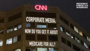 cnn media
